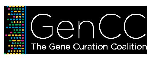 The GenCC